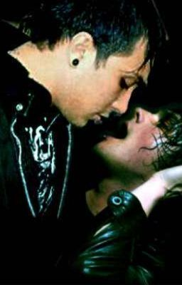 "Read ""Just Roommates (A Frerard Fanfic) - Just Roommates"" #wattpad #fanfiction"