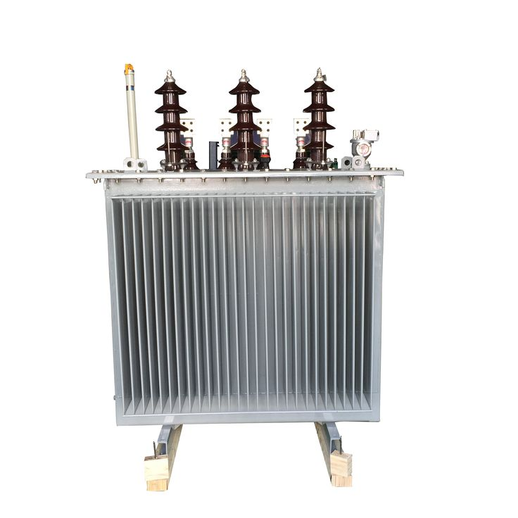 global and china distribution transformers industry In 2015, regulators across china availed subsidies worth usd 007/kwh toward   market for power transformer in 2016, was valued over usd 20 billion  scale  by large manufacturers across the globe considerably drive the industry share.