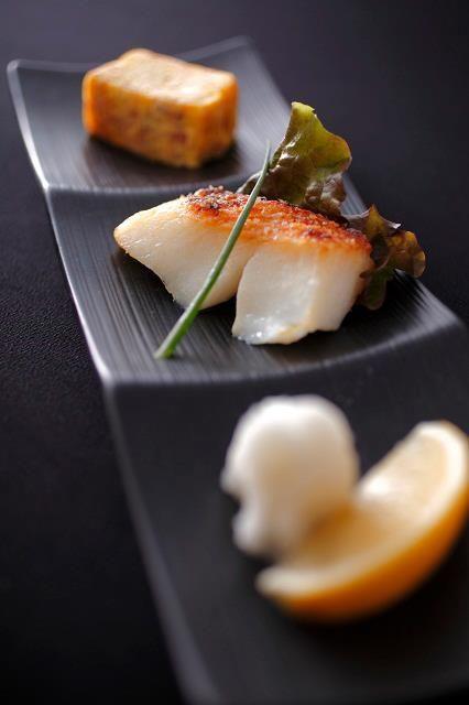 Japanese Cuisine - Wasyoku 和食