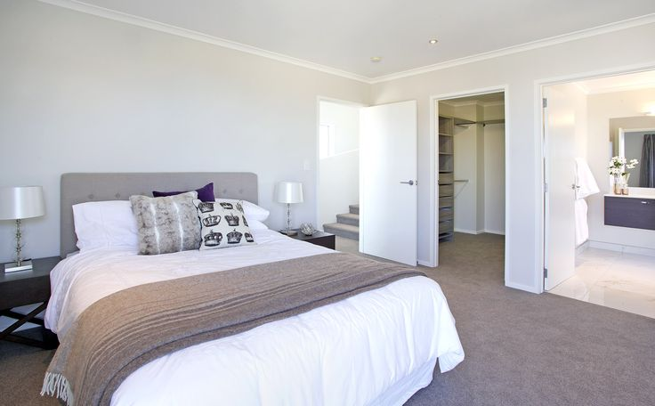Showhomes | Long Bay | GJ Gardner Homes