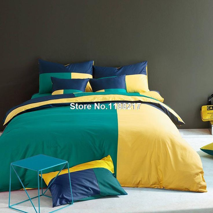 find more bedding sets information about high grade bedclothes mixed colors bedding set bed linen