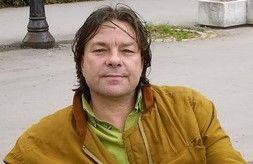 """""""Pour en finir avec l'Affaire SEZNEC""""! (Thomas CSINTA) http://jurnalulbucurestiului.ro/pour-en-finir-avec-laffaire-seznec-thomas-csinta/"""