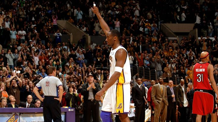 On Jan. 22, 2006, Kobe Bryant gave the world his Mona Lisa with one of the greatest individual achievements in sports history. Here is the compelling oral history of Bryant's virtuoso 81-point performance.
