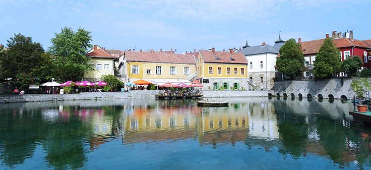 Tapolca_TavasBarlang_CaveLake_Hungary_Weekend_Getaway_MalomTo