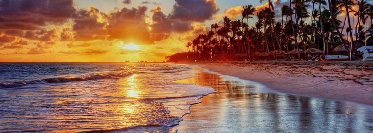 Jamaica Holidays 2016 | lowcostholidays