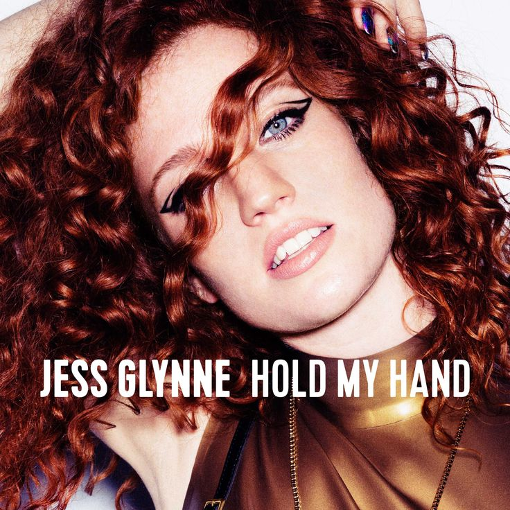 Jess Glynne – Hold My Hand | #pop #musica_house #jess_glynne | Standing in a crowded room and I can't see your face put your arms around me, tell me everything's OK. In my mind, I'm running round a cold and empty space just put your arms around me, tell me everything's OK. Break my bones but you won't see me fall, oh. The rising tide will rise against them all, oh.