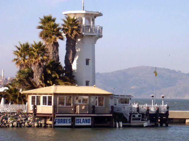 forbes island san francisco  | San Francisco, CA houses data