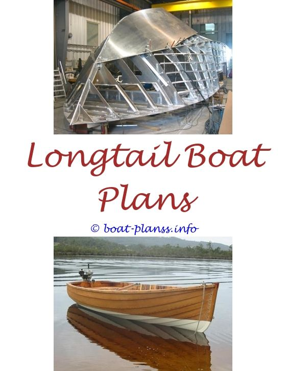 build a legend bass boat - escargot boat build.boat themed lesson plans for toddlers downeast boat rudder buildings rc model boat building 9748148188