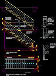 25 melhores ideias de escadas metalicas no pinterest for Escaleras metalicas pequenas