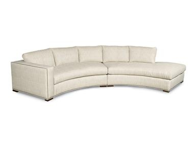 197 best curved sectional sofa images on pinterest sectional sofas living spaces and
