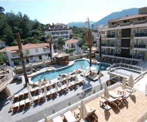 #Otel #Oteller #OtelRezervasyon - #Marmaris, #Muğla - Mersoy Bellavista Suites Marmaris - http://www.hotelleriye.com/mugla/mersoy-bellavista-suites-marmaris -  Genel Özellikler Restoran, Bar, 24-Saat Açık Resepsiyon, Bahçe, Aile Odaları, Asansör, Emanet Kasası, Isıtma, Bütün genel ve özel alanlarda sigara içmek yasaktır, Klima, Restoran (alakart), Güneş Terası Otel Etkinlikleri Sauna, Fitness Merkezi, Bilardo, Türk Hamamı/Buhar Banyosu, Açık Yüzme Havu..