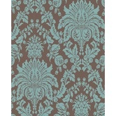 Found it at Wayfair - Elizabeth Wallpaper
