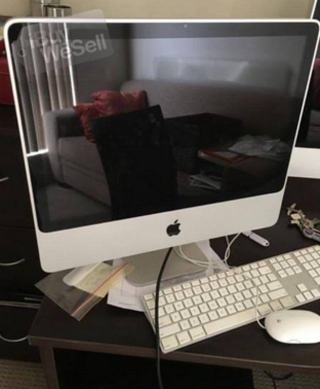 http://www.ibuywesell.com/en_AU/item/Apple+iMac+Desktop+Geelong/66998/