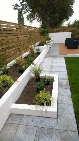 Contemporary Garden Design Company   Page 2