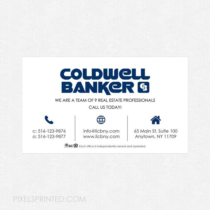 9 best Biz card ideas images on Pinterest | Realtor business cards ...