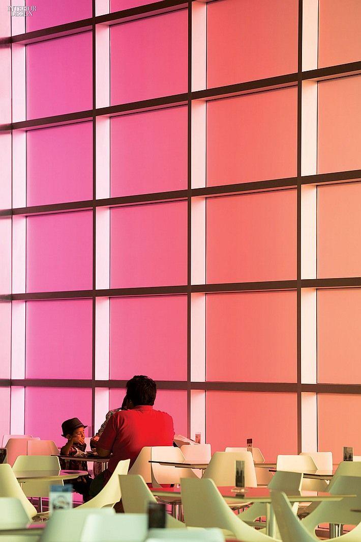 33 Best Retail Interior Design Images On Pinterest
