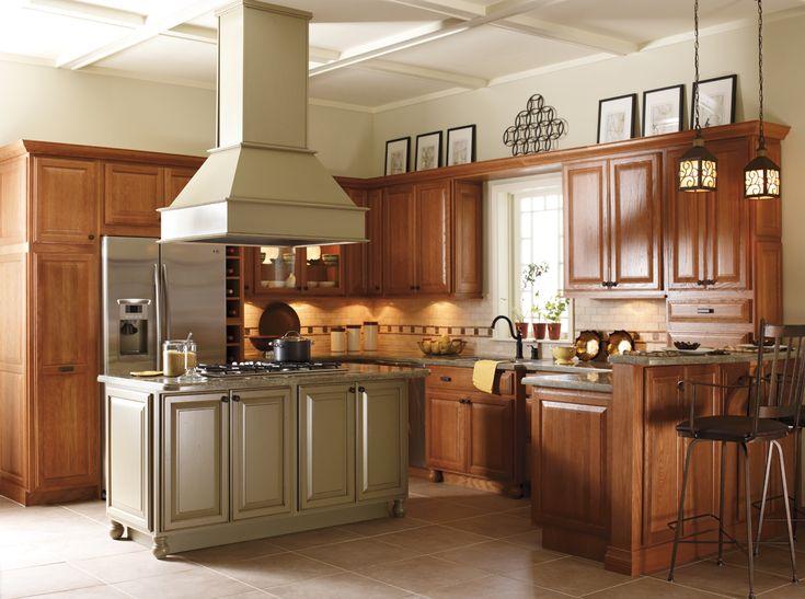 25 Best Ideas About Menards Kitchen Cabinets On Pinterest Calcutta Marble