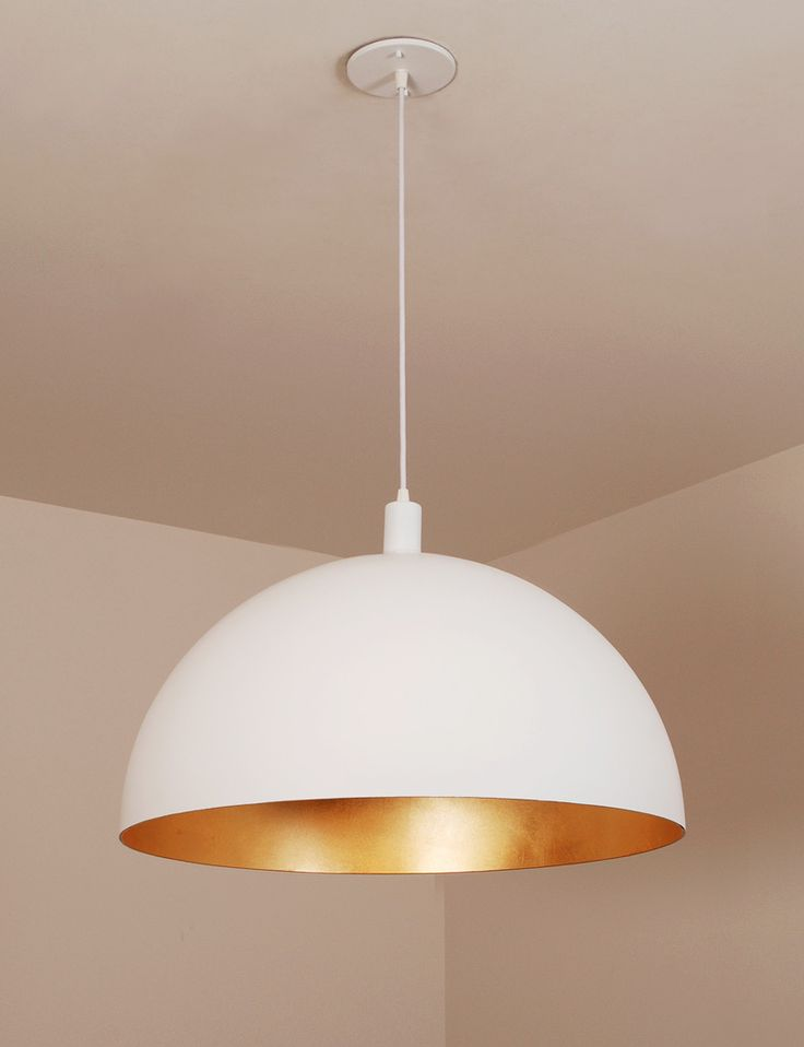 17 Best Images About Lighting On Pinterest Ceiling Lights Lighting And Hol