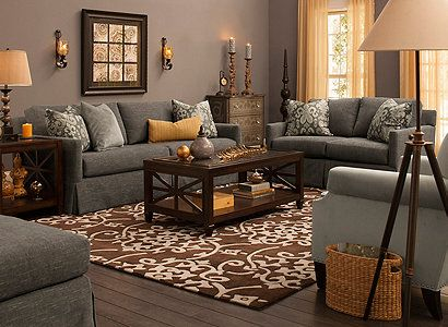 13 Best My Raymour And Flanigan Dream Home Images On Pinterest Baby Rooms Bedrooms And Child Room