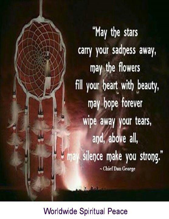 May the...