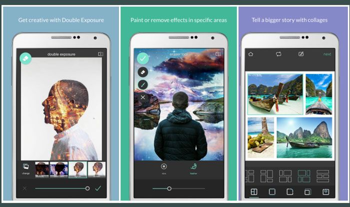 Pixlr Free Photo Editor APK Mod android - www | Android Apps/Games