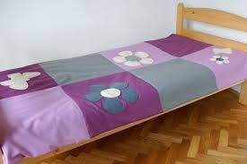 Znalezione obrazy dla zapytania narzuty na łóżko dla dziewczynki