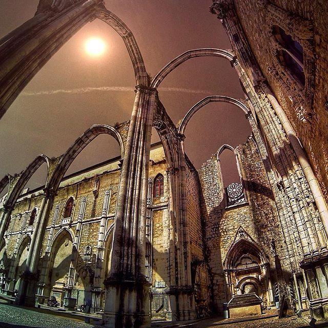 #amar_portugal #amoteportugal_ #estaes_portugal#hdr_captures #hdr_portugal #HDR_Photogram #hdr_oftheworld #igersportugal #lisbonlovers #lisbonforever #portugalalive #portugal_de_sonho #Super_Lisboa #Super_Portugal #tv_hdr #tv_fisheye #kings_gopro #OK_HDR #HDR_EUROPE #ig_portugal_ #ok_portugal #pristine_hdr #coolworld_hdr #loves_besthdr #stars_hdr #igglobalclubhdr #balkan_hdr #LOVES_PORTUGAL #amar_lisboa #alexcolor