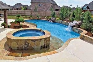 19 Best Beach Entry Pools Images On Pinterest Beach Entrance Pool Beach Entry Pool And Blue