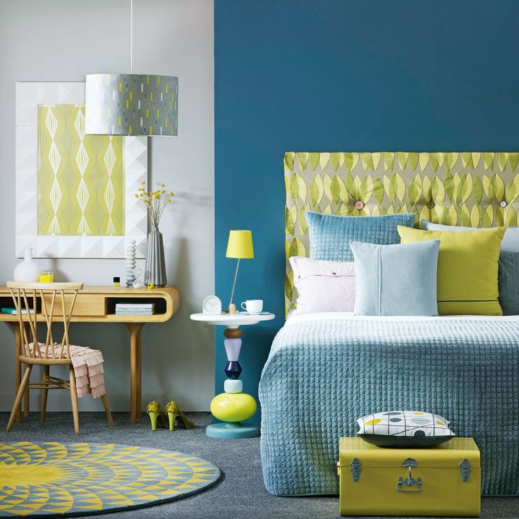 131 best Bedrooms images on Pinterest   Bedroom ideas, Master ...