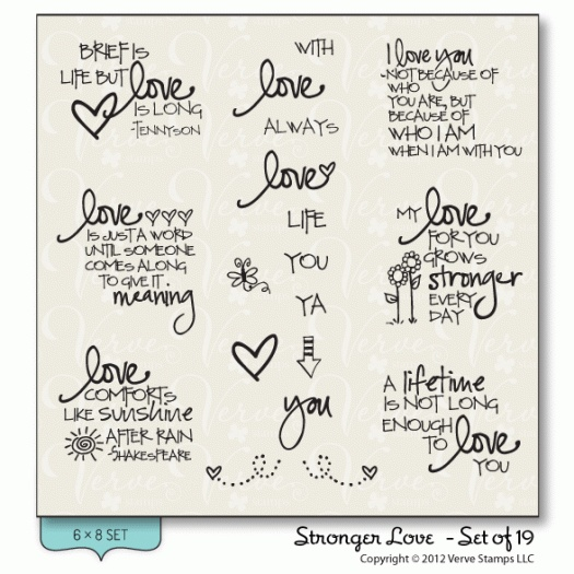 1688 Best Images About Card Sentiments On Pinterest: 1156 Best Sentiments For Cards Images On Pinterest