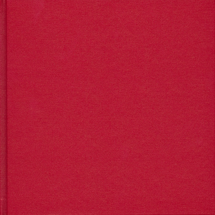 Momento Pro Classic 'Red' hardcover.    http://www.momentopro.com.au/pages/photobook_covers