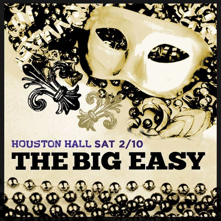 Now that your #SuperBowl hangover passed. Its time for some Mardi Gras Madness in our Massive Beer Hall! Sat Feb 10th $5 cover all day beads drink specials DJ and costume contest. #houstonhall #mardigras #beerhall #westvillage #nycevent #nycparty #dj #beads #thebigeasy #happyhour #dance #craftbeer #craftbeernyc #themeparty #costumeparty