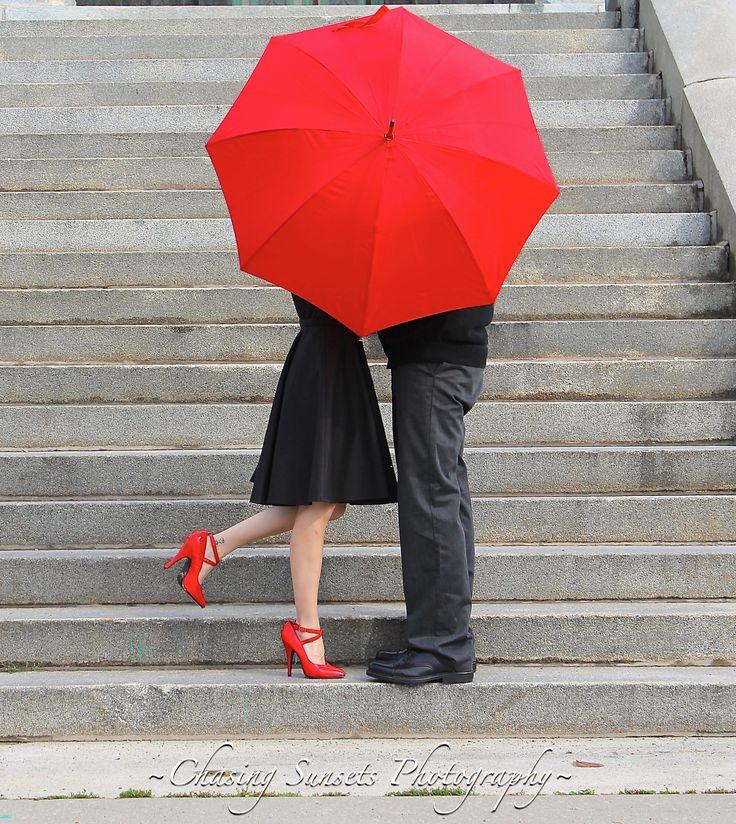 Ideas para img en dias lluviosos o asi