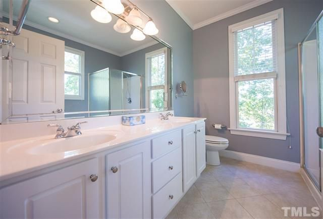 Pop by during lunch today, Friday, Nov. 17 as I show this luxury town home at 6101 Shandwick Court in Ashton Hall! 11:30am-1:30pm.