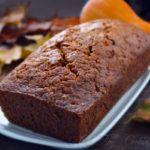 Libby's Pumpkin Bread   Kitchen Nostalgia
