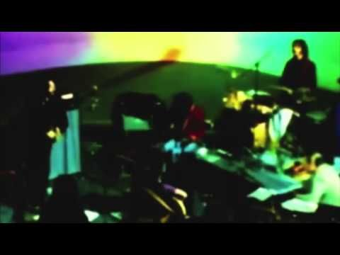 The Beatles - Helter Skelter-HD - YouTube