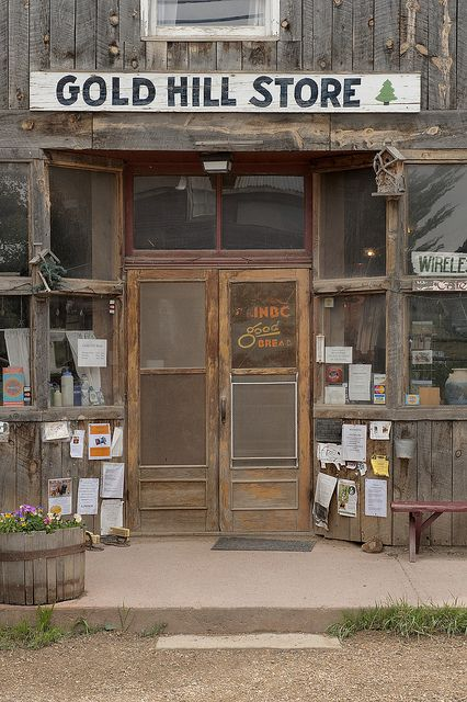 127 Best Country Antique Stores Images On Pinterest General