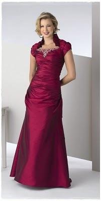 Simply Elegant - Modest Wedding Gowns, Modest Formal Gowns, Modest Prom Gowns, LDS Wedding Gowns