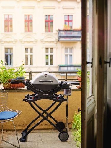 best 25 weber bbq ideas on pinterest weber bbq grills weber grill recipes and weber bbq recipes. Black Bedroom Furniture Sets. Home Design Ideas