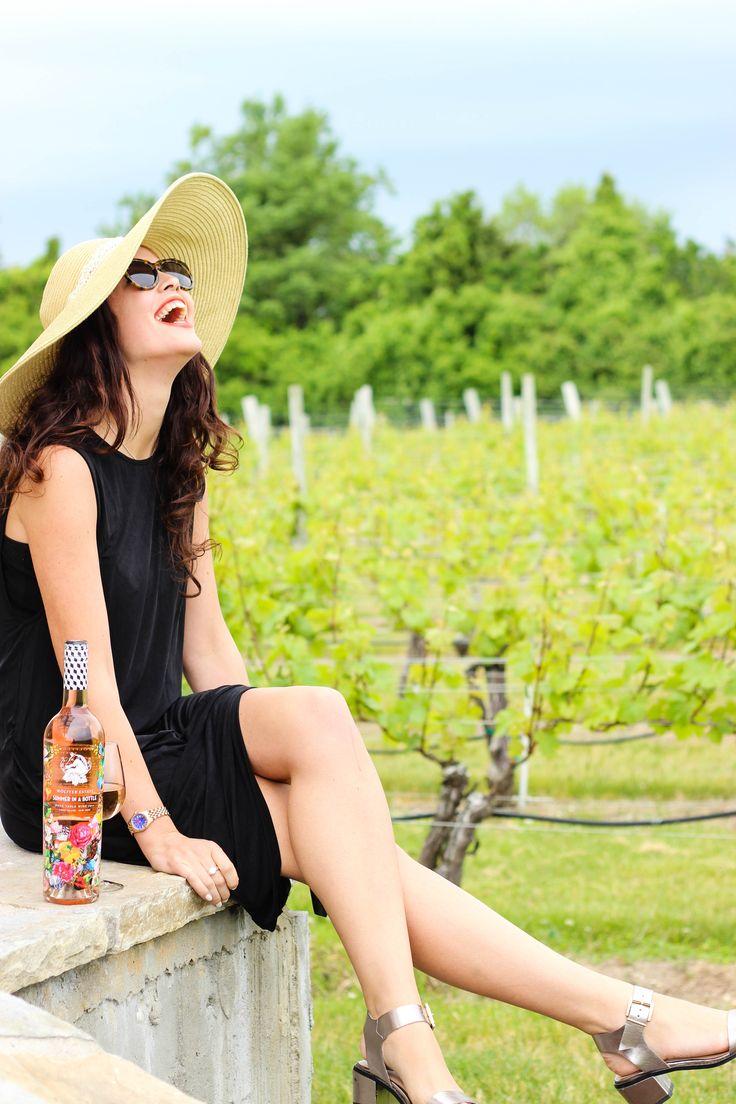 33 Cheerful Summer Living Room Décor Ideas: 17 Mejores Imágenes De Viñedos Outfit En Pinterest