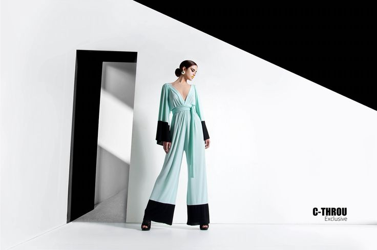 """C-THROU Collection Spring Summer 2015. Absolutely chic, definitively sexy, and totally glamorous! """"At the end of the day, we're here to sell clothes,"""" C-THROU We're all living for a little surprise!!! Visit2shop  #spring15 #embelished #cthrou #goldglow #t_shirt #minimal #dress #fashion #luxury #editorial #collection #concept @cthrou @ctrgg @cthrou_exclusive @gold_glow_ follow us ❤️❤️ ✖️WHEN THE ART HAS NO LIMIT✖️"""