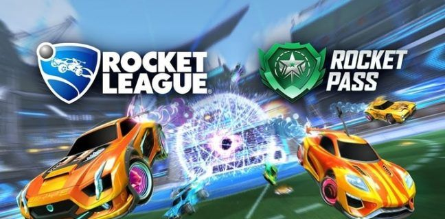 Everything You Need To Know About Rocket League Games Rocket League Games League Gaming Rocket League