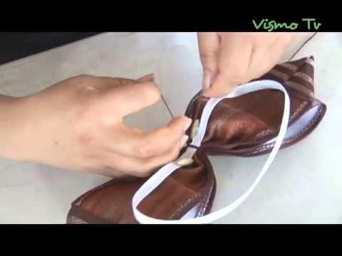 VisMoTV Moños Charros - YouTube