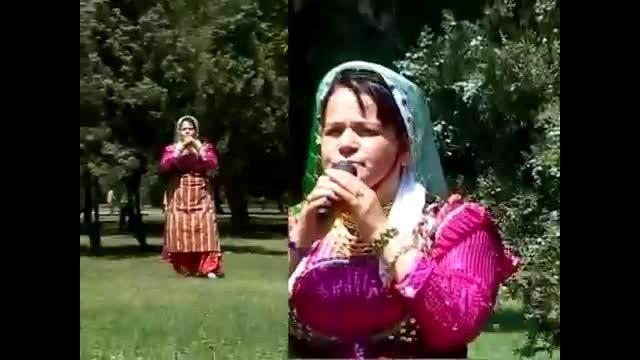 Azdavaylı Safiye-Çakır Eminem Türkü Sözleri, Çakır Türkü Şarkı Klibi