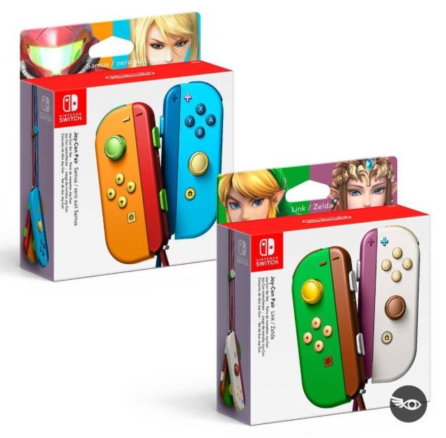 46 best nintendo switch images on pinterest videogames. Black Bedroom Furniture Sets. Home Design Ideas