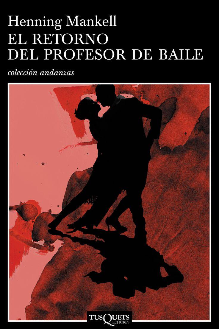 El Retorno del profesor de baile