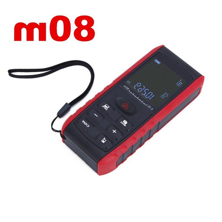 313.69$  Buy here - https://alitems.com/g/1e8d114494b01f4c715516525dc3e8/?i=5&ulp=https%3A%2F%2Fwww.aliexpress.com%2Fitem%2F10pcs-by-dhl-fedex-Digital-Handheld-Laser-Distance-Meter-80M-measuring-instrument-distance-meter-for-area%2F32726243462.html - 10pcs by dhl fedex Digital Handheld Laser Distance Meter 80M measuring instrument distance meter for area volume indoor 313.69$