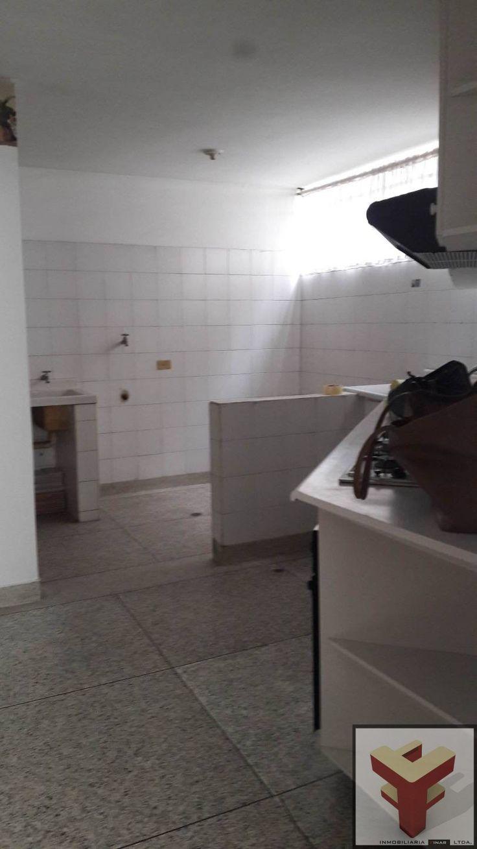 Vendo Apartamento 4 habitaciones Conjunto Oripaya, Centro, Cúcuta Cod 1634 - http://www.inmobiliariafinar.com/1634