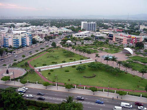 kingston jamaica | Kingston, Jamaica