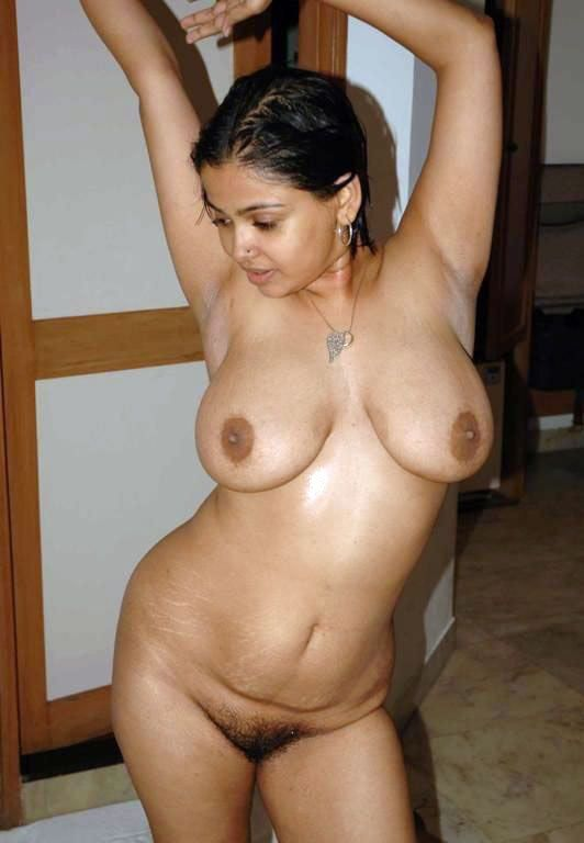 Adams had wow bhabhi big boobs photo com
